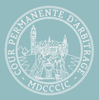 Logo_of_the_Permanent_Court_of_Arbitration,_The_Hague