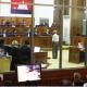 Les déclarations sur les souffrances des parties civiles aux CETC
