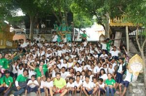 Oh Battambang 01