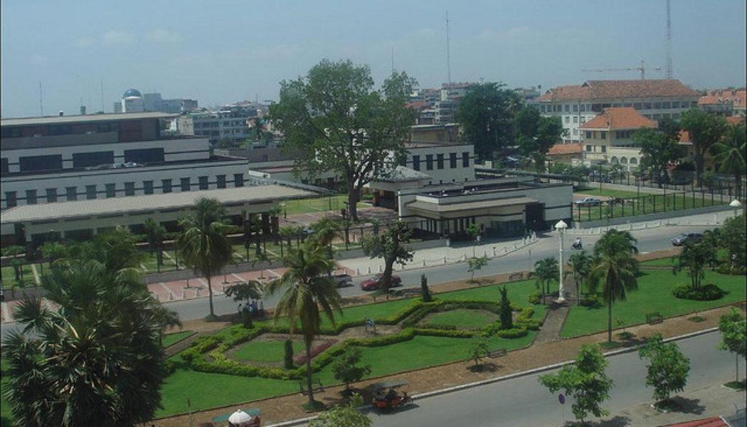 Cambodge: Réponse juridique des législateurs du PPC aux critiques américaines sur l'expulsion de 27 députés de l'Assemblée nationale