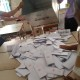Cambodia: 2013 Election Analysis – A Practical Perspective