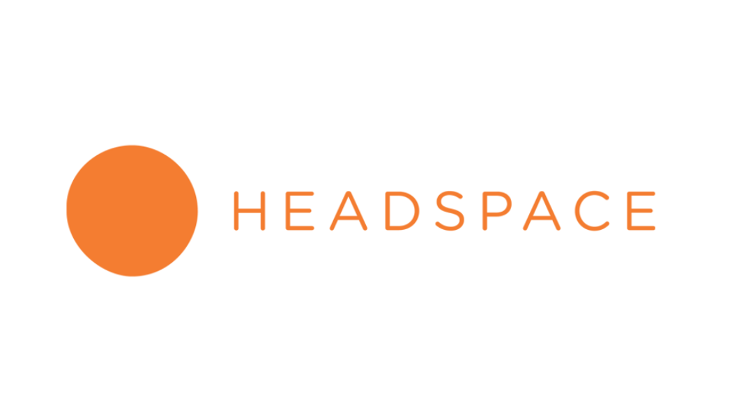 Headspace Diary – Entry 1: DJ team starts meditation