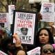 États-Unis : L'affaire Zimmerman : Un procès à l'image du système judiciaire pénal de type accusatoire ?