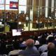 Déclarations sur les souffrances des parties civiles aux CETC