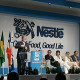 Nestlé and human rights due diligence: Implications for company risk and impacts in LDC's