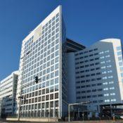 Destination Justice, nouveau membre de la Coalition pour la Cour pénale internationale