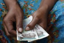 Restoring Microfinance as a Pro-Poor Development Tool
