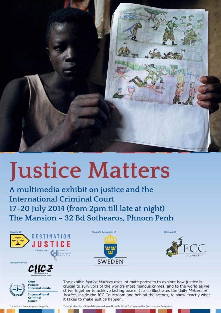 DJ-Poster-ICC Exhibit-Phnom Penh