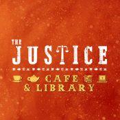 Le Justice Café & Library ouvre ses portes à Phnom Penh