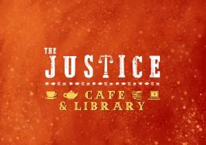Justice Café & Library