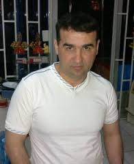 Mansur Mingelov (Credit to www.habartm.org)