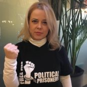 Open Dialog Foundation and Destination Justice wish to raise awareness of the practice of persecuting independent advocates currently in place in the Republic of Moldova