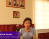 Advice of Cambodian Women of Power for Int'l Women's Day