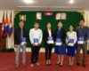 Annotated Cambodian Constitution – Dissemination Workshops