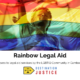 Launching the Rainbow Legal Aid in Cambodia Report