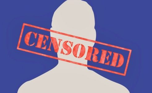 Open Letter to Facebook on World Press Freedom Day 2019: Don't Give in to Censorship in Vietnam