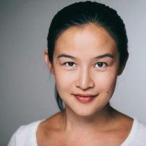 Profile picture of Doreen Chen