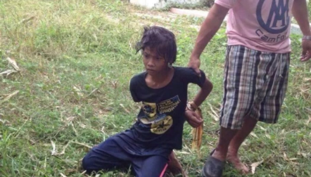 Statement: Destination Justice Welcomes Action Taken by the Authorities Over the Two Brothers Charged with Torture and Acts of Cruelty in Prey Veng Province