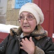 Destination Justice dépose une requête auprès du Groupe de travail des Nations unies sur la détention arbitraire dans le cas Mme Zinaida Mukhortova