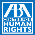 ABA_Center_for_Human_Rights