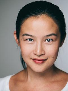 Doreen Chen